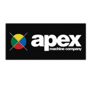 Apex Machine Company Fort Lauderdale Florida USA