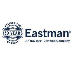 Eastman Machine Company Buffalo New york USA