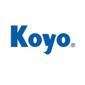Koyo Machinery Plymouth Michigan USA