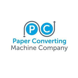 Paper Converting Machine Company Green Bay Wisconsin USA