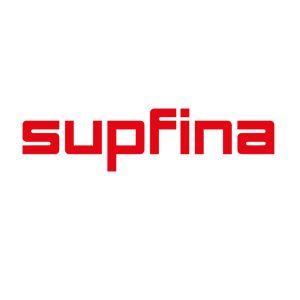 Supfina Machine Company North Kingstown Rhode Island USA
