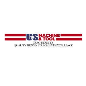U.S. Machine and Tool Company Tyrone Georgia USA