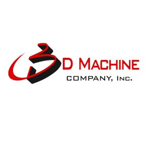 3D Machine Company Anaheim California USA