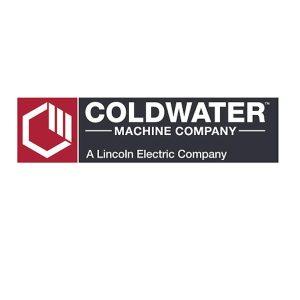 Coldwater Machine Company Coldwater Ohio USA