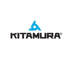 Kitamura Machinery Wheeling Illinois USA