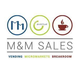 M&M Sales Company Lafayette Louisiana USA
