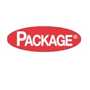 Package Machinery Company Holyoke Massachusetts USA