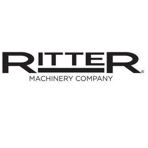 Ritter Machinery Company Holland Michigan USA