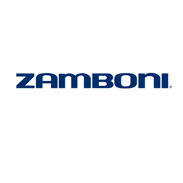 Zamboni Company USA Paramount California USA