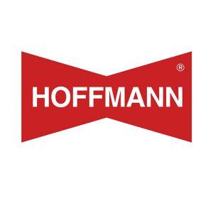Hoffmann Machine Company Valdese, North Carolina USA