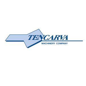 Tencarva Machinery Company Greensboro North Carolina USA