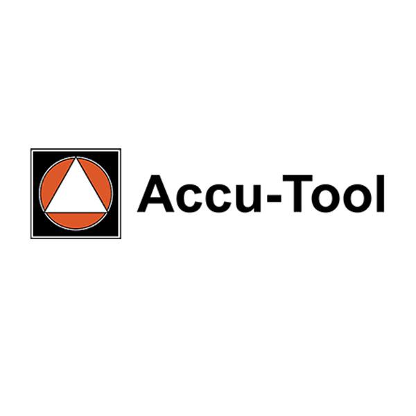Accu-Tool Apex North Carolina USA