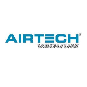 Airtech Incorporated Rutherford New Jersey USA