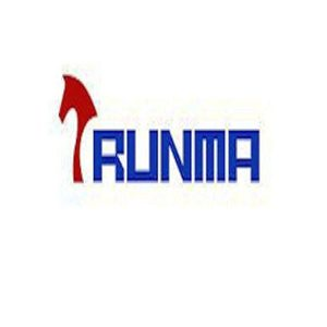 Runma Molding Robot Arm Dongguan Guangdong China
