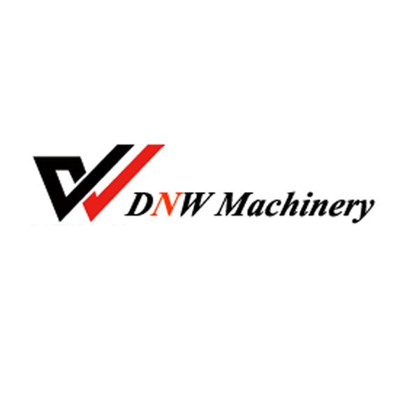 DNW Machinery Quanzhou Fujian China