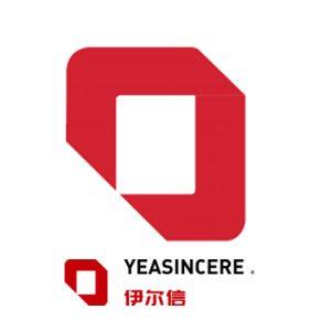 Yeasincere Xiamen (Amoy) Fujian China
