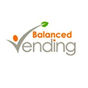Balanced Vending Brooklyn New York USA