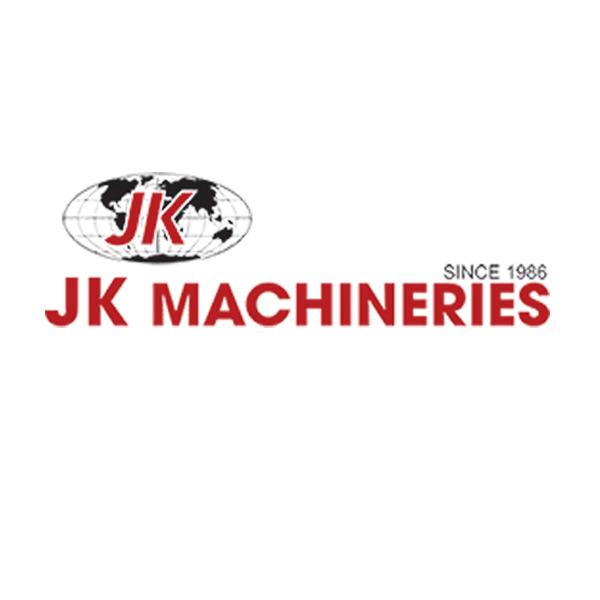 J K Machineries Thrissur Kerala India